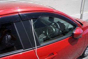 車内の消臭方法2