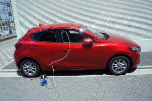 車内の消臭方法6